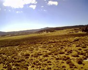 0     Chuchupate Trail, Frazier Park image