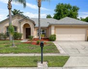 750 Crooked Creek Drive, Ocoee image
