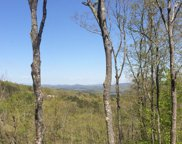 LT 21 Deer Crest Rd., Blue Ridge image