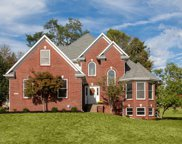 12315 Saratoga View Ct, Louisville image