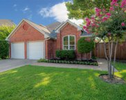 1416 Exeter Drive, Plano image