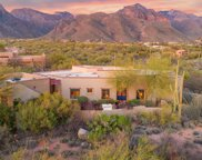 7593 N Mystic Canyon, Tucson image