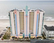 3500 N Ocean Blvd. Unit 703, North Myrtle Beach image