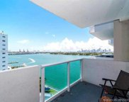 1200 West Ave Unit #528, Miami Beach image