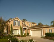 6718 Barberry Place, Carlsbad image
