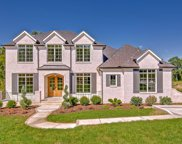 1756 Umbria Drive, Lot 113, Brentwood image