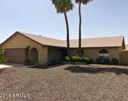 12612 N 79th Avenue, Peoria image