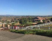 31920 Jimdora Way, Bonsall image