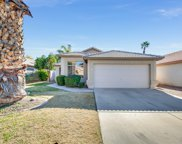 1073 W Juniper Avenue, Gilbert image