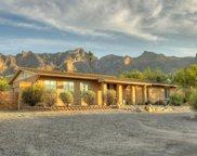 3731 E Lizard Rock, Tucson image