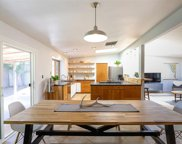 742 Munevar Road, Cardiff-by-the-Sea image