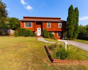 828 Bent Tree Rd, Knoxville image