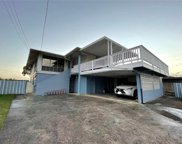 1034 Maiha Circle, Pearl City image