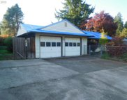 1202 NE 87TH  AVE, Vancouver image