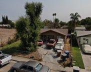 525 Poinsetta, Bakersfield image