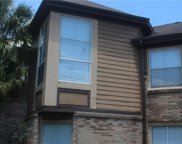 470 S Pin Oak Place Unit 310, Longwood image