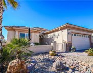 2221 WILLOW WREN Drive, North Las Vegas image
