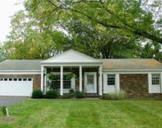 10 Starhaven  Avenue, Middletown image