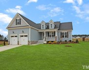 55 Oxer Drive, Youngsville image