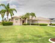 2525 SW 37th ST, Cape Coral image