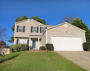 127 Ashewood Lake Drive, Columbia image