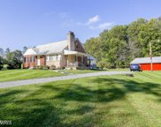 8512 YELLOW SPRINGS ROAD, Frederick image