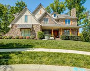 2702  Cecily Court, Waxhaw image