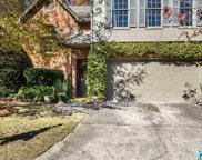 4168 Highlands Cir, Birmingham image