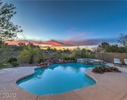 11 PLUM HOLLOW Drive, Henderson image