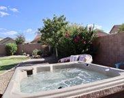 36805 W Leonessa Avenue, Maricopa image