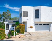 2311 Loring, Pacific Beach/Mission Beach image