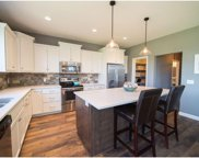9410 Compass Pointe Road, Woodbury image
