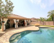 4112 E Tether Trail, Phoenix image