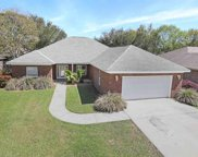 3617 Ancient Oaks Circle, Gulf Shores image