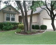 276 Whispering Wind Dr, Georgetown image