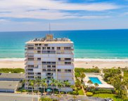 877 N Highway A1a Unit #101, Indialantic image