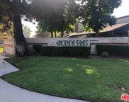 17070     Colima Road   291, Hacienda Heights image