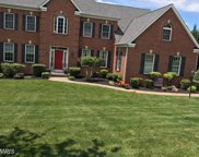4732 CALEB WOOD DRIVE, Mount Airy image