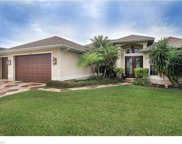 2218 SW 43rd TER, Cape Coral image