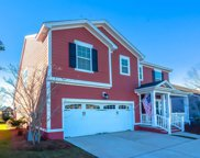 977 Refuge Way, Murrells Inlet image