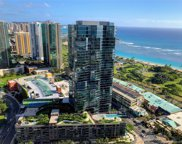 1108 Auahi Street Unit 306, Honolulu image