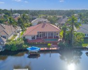 8863 SE Water Oak Place, Tequesta image