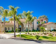 16274 Country Day Road, Poway image