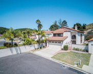 897 CONGRESSIONAL Road, Simi Valley image