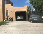 1720 Mercer Avenue, West Palm Beach image