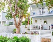 16 Kingfisher, Key West image