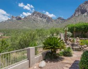 9918 N Bighorn Butte, Oro Valley image