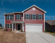 6560 Ault  Place, Indianapolis image