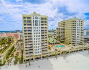 11 San Marco Street Unit 1004, Clearwater Beach image