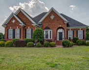642 Chimney Hill Way, Rocky Mount image